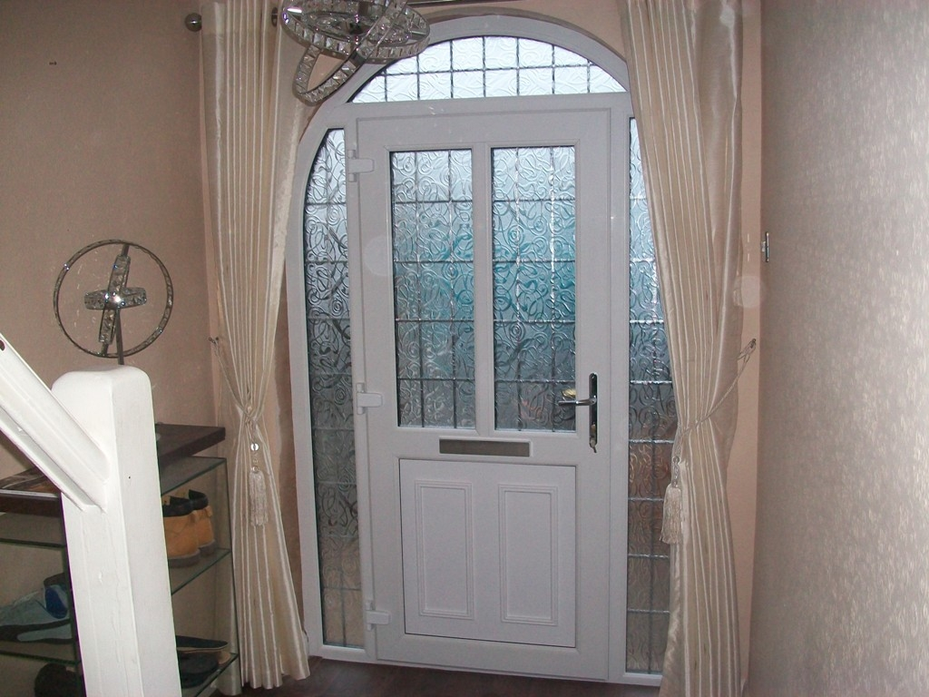 Upvc doors bloxwich windows for Upvc windows and doors