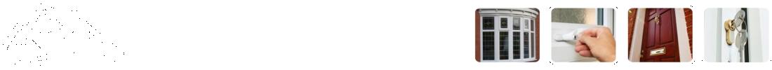Bloxwich Windows Logo